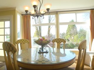 Photo 7: : Vancouver House for sale : MLS®# AR123