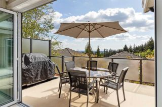 Photo 12: 1576 TOPAZ Court in Coquitlam: Westwood Plateau House for sale : MLS®# R2581386