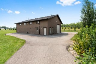 Photo 48: 16211 262 Avenue E: Rural Foothills County Detached for sale : MLS®# A1136978