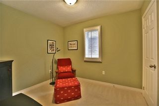 Photo 8: 3232 Epworth Crest in Oakville: Palermo West House (2-Storey) for sale : MLS®# W3179122