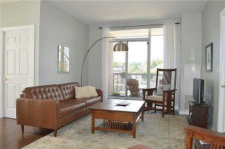 Photo 7: 309 1750 Bayview Avenue in Toronto: Mount Pleasant East Condo for sale (Toronto C10)  : MLS®# C3517869