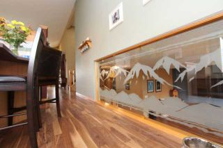 Photo 7: 203 WOODSIDE Crescent NW: Airdrie Residential Detached Single Family for sale : MLS®# C3527505