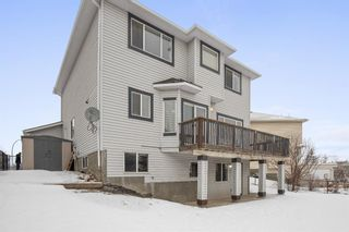 Photo 37: 86 Panorama Hills Close NW in Calgary: Panorama Hills Detached for sale : MLS®# A1064906