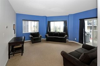 Photo 8: 222 4304 139 Avenue in Edmonton: Zone 35 Condo for sale : MLS®# E4224679