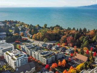 """Photo 27: 5 6063 IONA Drive in Vancouver: University VW Townhouse for sale in """"The Coast"""" (Vancouver West)  : MLS®# R2552051"""
