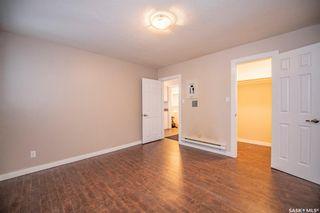 Photo 4: 2023 Ottawa Street in Regina: General Hospital Multi-Family for sale : MLS®# SK859678