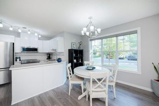 Photo 9: 1102 7171 Coach Hill Road SW in Calgary: Coach Hill Row/Townhouse for sale : MLS®# A1135746