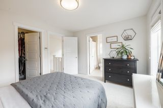 Photo 26: 5152 4 Avenue in Edmonton: Zone 53 House for sale : MLS®# E4263328