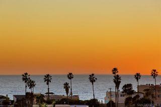 Photo 27: OCEANSIDE Townhouse for sale : 3 bedrooms : 1558 Vista Del Mar Way #2