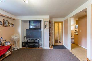 Photo 15: 1205 Parkdale Dr in VICTORIA: La Glen Lake House for sale (Langford)  : MLS®# 763951