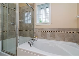 "Photo 26: 19074 69A Avenue in Surrey: Clayton House for sale in ""CLAYTON"" (Cloverdale)  : MLS®# R2187563"