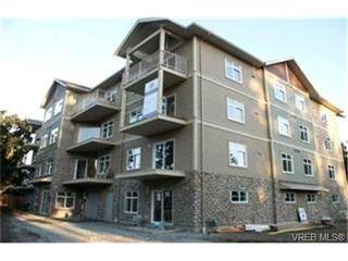 Photo 7:  in VICTORIA: La Langford Proper Condo for sale (Langford)  : MLS®# 400230