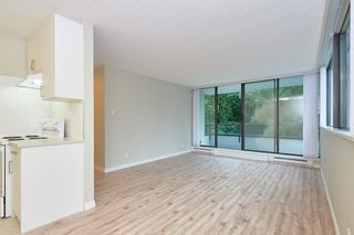 Photo 3: 304 9521 CARDSTON Court in Burnaby: Government Road Condo for sale (Burnaby North)  : MLS®# R2622517
