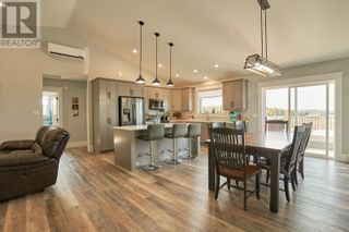Photo 11: 147 MacMillan Point Road in West Covehead: House for sale : MLS®# 202125853