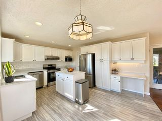 Photo 12: 4191 Quadra St in : SE Lake Hill House for sale (Saanich East)  : MLS®# 873416