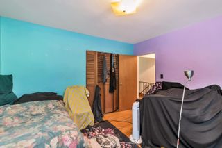 Photo 17: 517 ROXHAM Street in Coquitlam: Coquitlam West House for sale : MLS®# R2619166