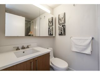 """Photo 16: 908 251 E 7TH Avenue in Vancouver: Mount Pleasant VE Condo for sale in """"District"""" (Vancouver East)  : MLS®# R2465561"""