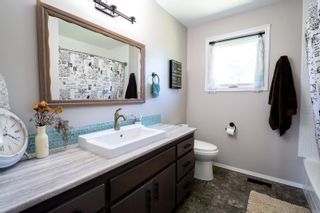 Photo 20: 21 Peters Street in Portage la Prairie RM: House for sale : MLS®# 202115270