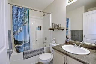 Photo 13: 2029 HAMMOND Close in Edmonton: Zone 58 House Half Duplex for sale : MLS®# E4256255