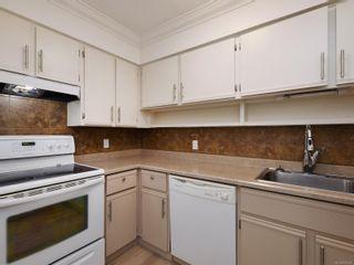 Photo 10: 206 2747 Quadra St in : Vi Hillside Condo for sale (Victoria)  : MLS®# 875020