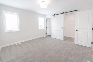 Photo 14: 2 Sinclair Drive in Tyndall: R03 Residential for sale : MLS®# 202101795