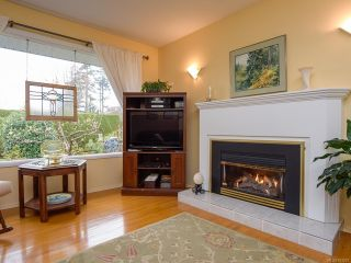 Photo 17: 2445 S Island Hwy in CAMPBELL RIVER: CR Willow Point House for sale (Campbell River)  : MLS®# 833297
