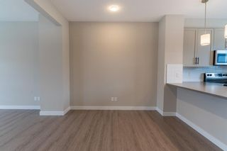 Photo 6: 48 Carringvue Link NW in Calgary: Carrington Semi Detached for sale : MLS®# A1111078
