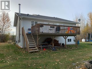 Photo 23: 11 Rice Road SW in Slave Lake: House for sale : MLS®# A1153710