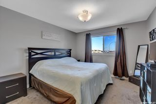 Photo 11: 143 Plains Circle in Pilot Butte: Residential for sale : MLS®# SK843064
