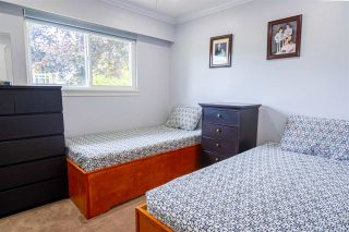 """Photo 15: 13448 87A Avenue in Surrey: Queen Mary Park Surrey House for sale in """"BEAR CREEK"""" : MLS®# R2585096"""