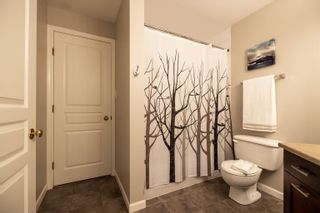 """Photo 13: 105 8139 121A Street in Surrey: Queen Mary Park Surrey Condo for sale in """"THE BIRCHES"""" : MLS®# R2623168"""