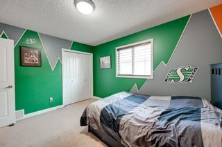 Photo 29: 12312 20 Avenue in Edmonton: Zone 55 House for sale : MLS®# E4254119