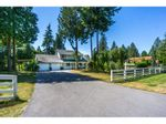"""Main Photo: 2167 198TH Street in Langley: Brookswood Langley House for sale in """"BROOKSWOOD/FERNRIDGE"""" : MLS®# R2185405"""