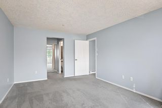 Photo 10: 310 1100 Union Rd in : SE Maplewood Condo for sale (Saanich East)  : MLS®# 855219