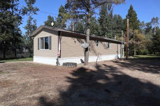 Photo 1: 3166 Hwy 622: Rural Leduc County House for sale : MLS®# E4263583