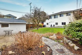 Photo 37: 6529 DAWSON Street in Vancouver: Killarney VE House for sale (Vancouver East)  : MLS®# R2445488