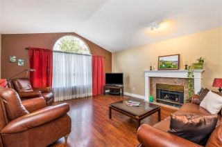 Photo 3: 15310 28A Avenue in Surrey: Sunnyside Park Surrey House for sale (South Surrey White Rock)  : MLS®# R2482968