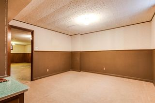 Photo 24: 3427 31 Street SW in Calgary: Rutland Park Detached for sale : MLS®# A1055896