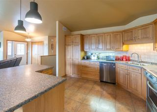 Photo 21: 729 Norwood Road in Petersfield: House for sale : MLS®# 202120624