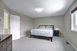 Photo 19: 164 Aspenmere Close: Chestermere Detached for sale : MLS®# A1130488