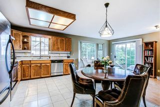 Photo 7: 19726 CEDAR Lane in Pitt Meadows: Mid Meadows House for sale : MLS®# R2262720