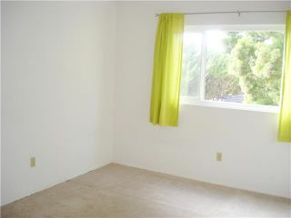 Photo 20: UNIVERSITY CITY Townhouse for sale : 3 bedrooms : 4484 Eastgate Mall #8 in San Diego
