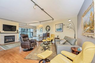 Photo 9: 111 845 Dunsmuir Rd in : Es Old Esquimalt Condo for sale (Esquimalt)  : MLS®# 866837
