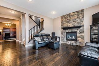 Photo 16: 18 CRANBERRY Bend: Fort Saskatchewan House for sale : MLS®# E4245180