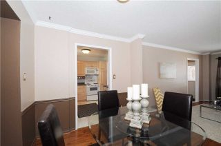 Photo 4: 87 Daniels Crest in Ajax: Central West House (2-Storey) for sale : MLS®# E3457444