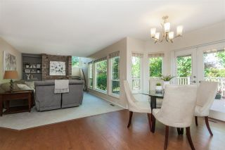 Photo 8: 6078 154A Street in Surrey: Sullivan Station House for sale : MLS®# R2393804