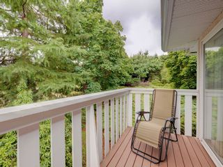 Photo 5: 789 Country Club Dr in COBBLE HILL: ML Cobble Hill House for sale (Malahat & Area)  : MLS®# 770759
