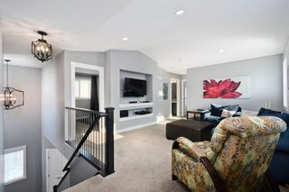 Photo 13: 133 Nolanhurst Place NW in Calgary: Nolan Hill Detached for sale : MLS®# A1067487