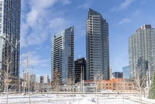 Photo 4: 2501 220 12 Avenue SE in Calgary: Beltline Apartment for sale : MLS®# A1106206