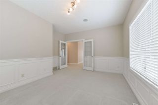 Photo 19: 1197 HOLLANDS Way in Edmonton: Zone 14 House for sale : MLS®# E4231201